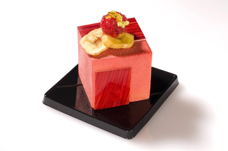 Dessert_Cube