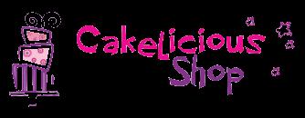 Cakelicious Sàrl